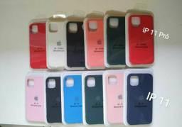 Case/ capinhas iphones