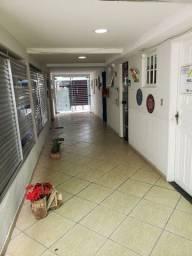 Sala comercial Centro Cabo Frio, Proxima bancos, prefeitura, hospitais