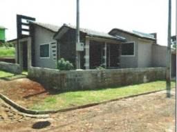 Casa à venda com 3 dormitórios em , Pinhal de sao bento cod: *497-3