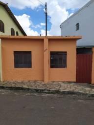 Ótima casa na bela e histórica Tiradentes MG