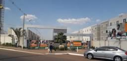 Título do anúncio: Apartamento para venda tem 40 metros quadrados com 2 quartos em Mapim - Várzea Grande - Ma