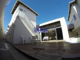 Vende-se linda e ampla casa no Jardim Cuiabá