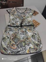 Vestido YSC