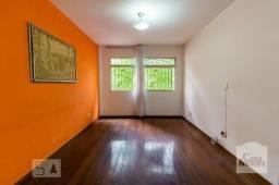 Título do anúncio: Apartamento à venda com 2 dormitórios em São lucas, Belo horizonte cod:371419