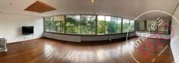 Título do anúncio: Apartamento 191m²  4 Dormitórios para Locação no Jardim Paulista