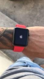 Título do anúncio: Apple watch serie 1 42mm