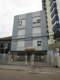 Locação JK PORTO ALEGRE RS Brasil