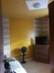 Casa no Condomínio Manilha Residence II