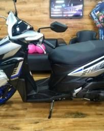 Título do anúncio: Adquira sua Yamaha NEO 125cc Automática, Fale comigo!