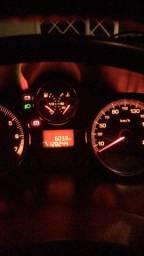 Peugeot 207 2010 1.6
