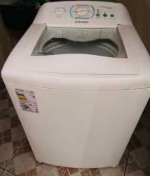 Título do anúncio: Máquina de lavar - Lava roupa 12 kg
