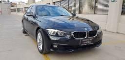 Título do anúncio: BMW Série 3 320i Sport ActiveFlex