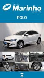 Polo confort 2020 Automatico flex completo