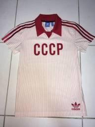 Camisa CCCP adidas original