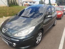 Peugeot 307 1.6 - ÓTIMO ESTADO