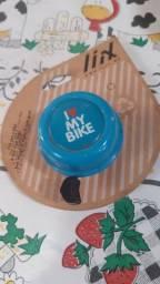 Título do anúncio: Buzina de bicicleta