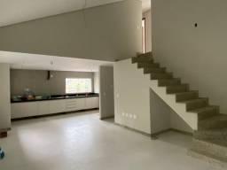 Título do anúncio: Cobertura nova com 4 quartos (3 suítes) para locação no Centro de Nova Friburgo - RJ