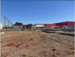 Oportunidade! Terreno com 6.459,05 m² abaixo do valor de mercado em Mandaguari/PR.