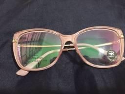 Óculos KOOM Gatinho