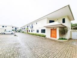 Apartamento Duplex com 3 dormitórios à venda, 112 m² por R$ 652.040 - Taperapuan - Porto S