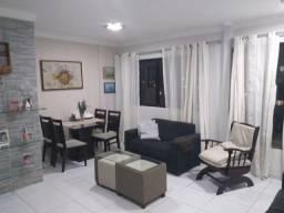 Título do anúncio: Apartamento para aluguel 70m² 3 quartos em Campo Grande