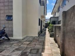 Título do anúncio: Apartamento para aluguel com 60 metros quadrados com 2 quartos em Pau Amarelo - Paulista -