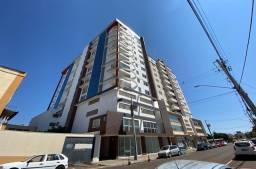 Título do anúncio: Apartamento à venda com 3 dormitórios em Centro, Pato branco cod:135251