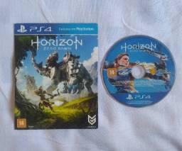 Título do anúncio: Jogo PlayStation 4