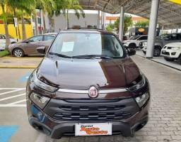 FIAT TORO 2019/2020 1.8 16V EVO FLEX ENDURANCE AT6