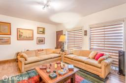 Título do anúncio: Casa à venda com 3 dormitórios em Campo belo, São paulo cod:23806