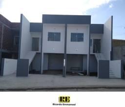 Casa financiada em Gravatá