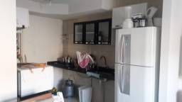 Vendo Ágio de Apartamento no Condomínio Búzios Ville - Valparaíso