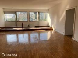 Apartamento à venda com 3 dormitórios em Ipanema, Rio de janeiro cod:27938