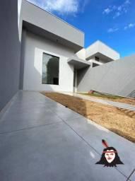 Casa Parque Universidade - Londrina-PR.