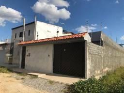 Título do anúncio: Casa para venda possui 116 metros quadrados com 3 quartos em Rendeiras - Caruaru - PE