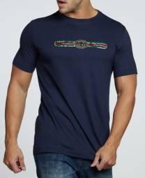 Camiseta Gucci Peruana Premium