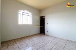Apartamento para aluguel, 3 quartos, 1 suíte, 1 vaga, São Sebastião - Divinópolis/MG