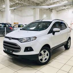 Ford Ecosport se 2.0 , impecavel , aceito troca ..