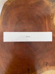 iPad 32 GB - Apple - tablet
