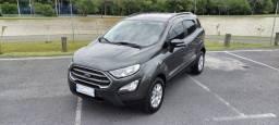 Título do anúncio: Ford Ecosport 1.5 SE Automático