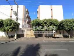 Título do anúncio: Apartamento para locação no bairro Vigilato Pereira.