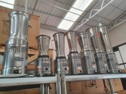 Título do anúncio: Liquidificadores industriais profissionais a pronta entrega