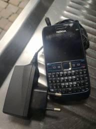 Título do anúncio: Nokia E63