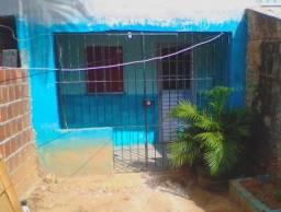 Aluga-se casa em São Lourenço da Mata