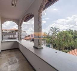 Casa à venda com 4 dormitórios em Ouro preto, Belo horizonte cod:46823