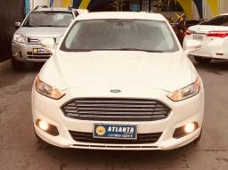 Ford Fusion 2.5 16V iVCT 2016