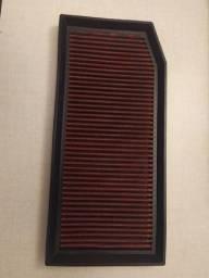 Título do anúncio: Filtro esportivo RS air filter