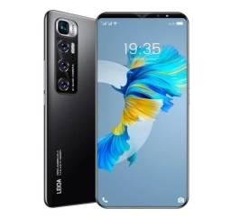 Título do anúncio: Smartphone Radmi Note10 Pro 8G 256GB<br><br>