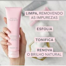 Gel de Limpeza Facial Mary Kay