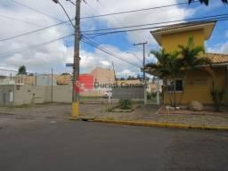 Casa em Condomínio para Aluguel no bairro São Luis - Canoas, RS